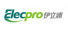 丰高客户-伊立浦电器