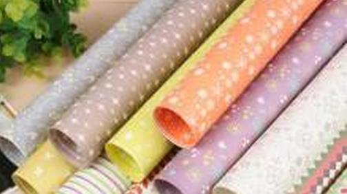 趣闻:宜家用蘑菇环保包装材料,纸包装盒地位不保?