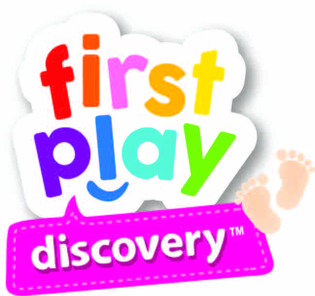 丰高客户-first play discovery
