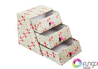 礼品盒生产厂家